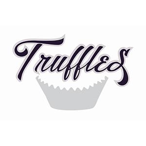 Truffles logo