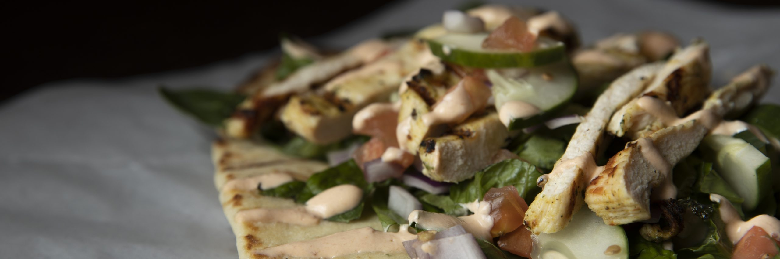 CDS-Chicken-Shawarma-Wrap